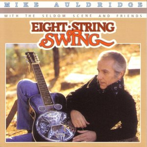 Image for 'Eight String Swing'