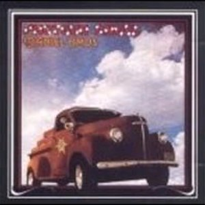 Image for 'Shotgun Angel'