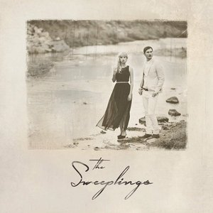 Image for 'The Sweeplings'