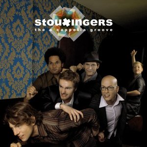 Image for 'Stouxingers'