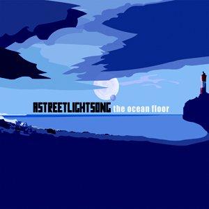 Image for 'The Ocean Floor'