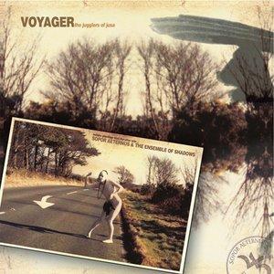 Imagen de 'The Inexperienced Spiral Traveller II (instrumental)'