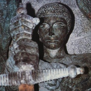 Imagem de 'Cathedral Of Tears'