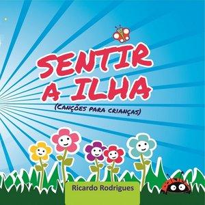 Image for 'Sentir a Ilha'
