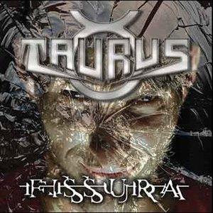 Imagen de 'Fissura'