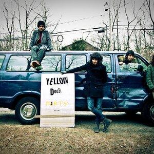 Imagem de 'The Yellow Dogs'