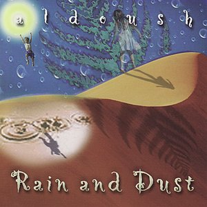 Image for 'Rain and Dust'