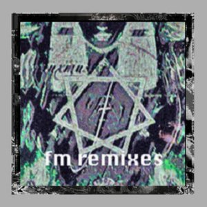 Image for 'fm remixes'