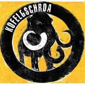Image for 'Kofelgschroa'