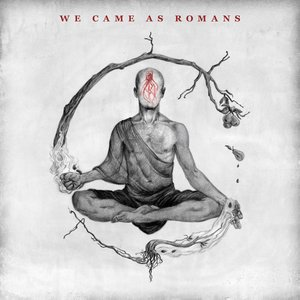 Image for 'We Came As Romans'