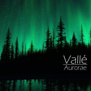 Image for 'Aurorae'