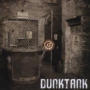 Imagem de 'Dunktank'