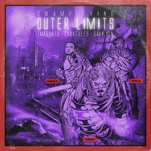 Imagen de 'Outer Limits'