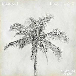 Image for 'Beat Tape 3 (EP)'