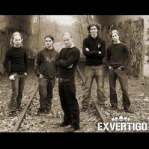 Image for 'Exvertigo'