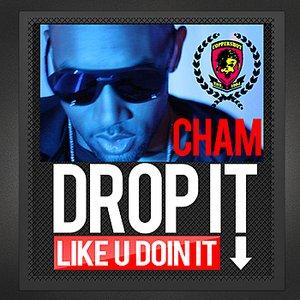 Bild für 'Drop It (Like U Doin It)'