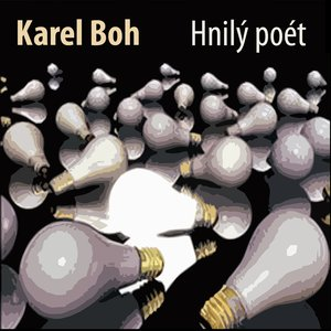 Image for 'Hnilý poét EP'