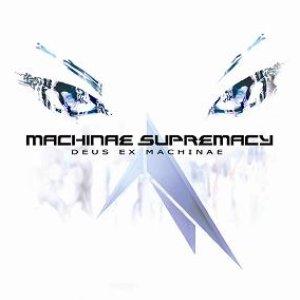Image pour 'Deus Ex Machinae'