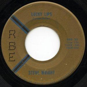 Image for 'Steve Wright'
