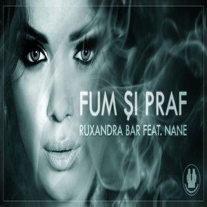Imagen de 'Fum Si Praf (feat. Nane)'