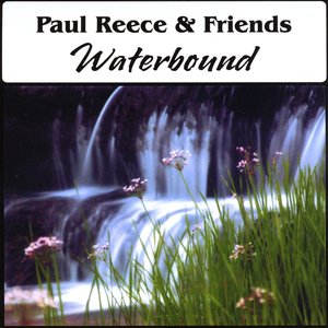 Image for 'Waterbound'