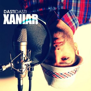 Xaniar — Free listening, videos, concerts, stats and ...