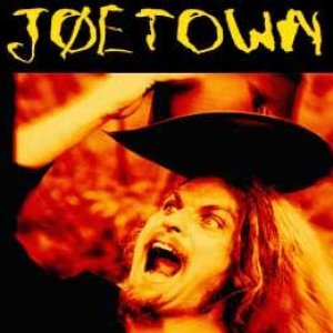 Image for 'Joetown'