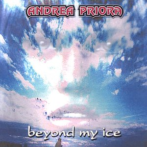 Image for 'Beyond My Ice'