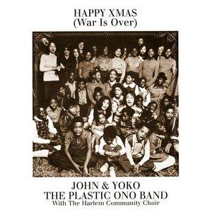 Bild für 'Happy Xmas (War Is Over)'