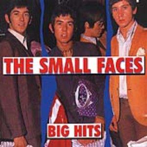 Image for 'Big Hits'