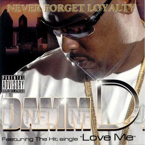 """Never Forget Loyalty (N.F.L.)""的封面"