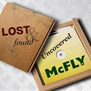 Immagine per 'Lost & Found: McFly Uncovered (International Version)'