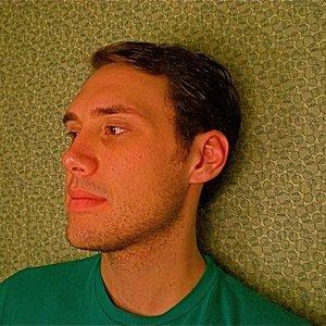 Image for 'Geoff Ereth'