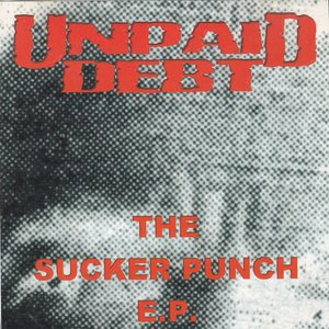 Image for 'The Sucker Punch EP'