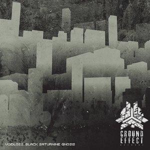 Image for 'Black Saturnine Gnosis'