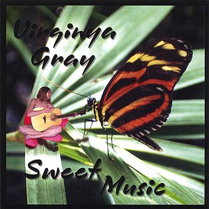 Image for 'Sweet Music'
