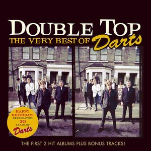 Image for 'Double Top (Very Best Of)'