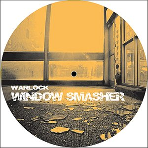 Image for 'Window Smasher'