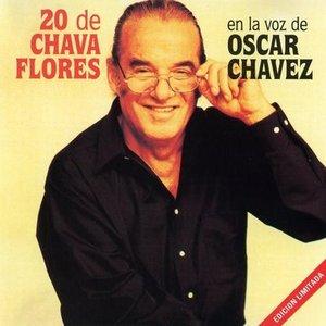 Image for '20 De Chava Flores'