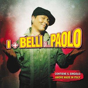 Image for 'I Più Belli Di.....Paolo'