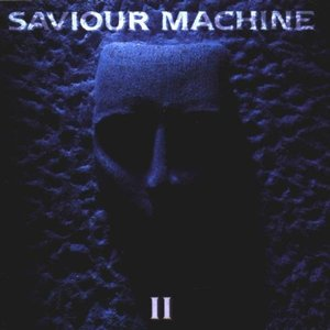 Image for 'Saviour Machine II'