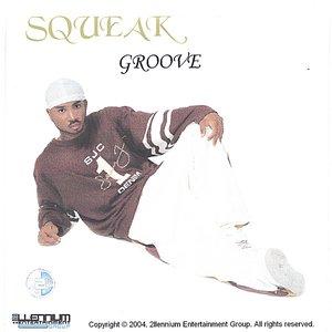 Imagem de 'Groove'