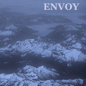 Bild för 'Envoy'