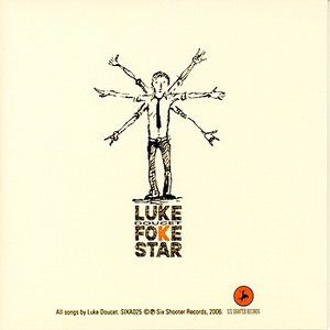 Image for 'Foke Star - EP'