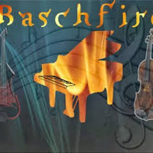 Image for 'baschfire'