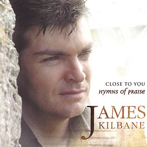 Image for 'Close To You - Hymns Of Praise'