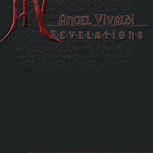 Immagine per 'Revelations'