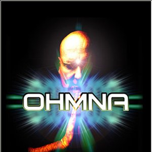 Image for 'Ohmna'
