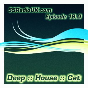Deep house deep house house deep house for 90s deep house