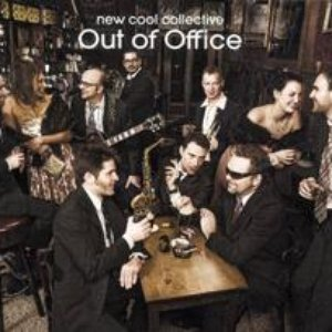 Immagine per 'out of office (reply)'